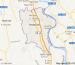 Chuyển nhà trọn gói Huyện Thường Tín